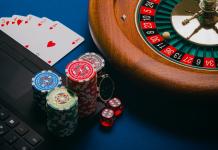 Bonusurile la jocurile de noroc