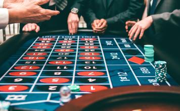 lista cazinouri online romania